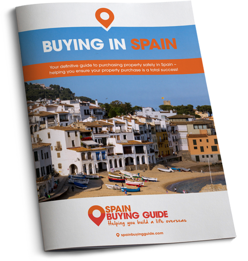 Spain Property Buying Guide