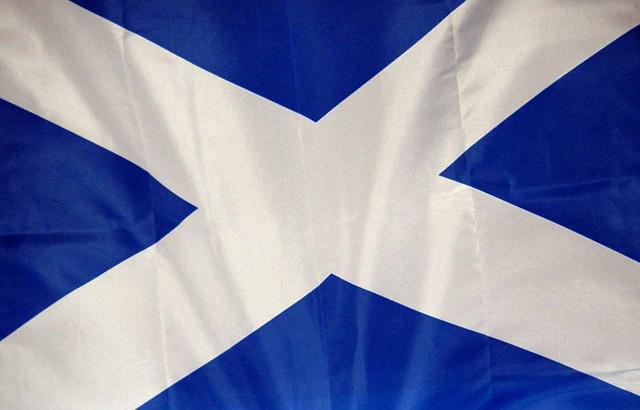 News-1-scotland