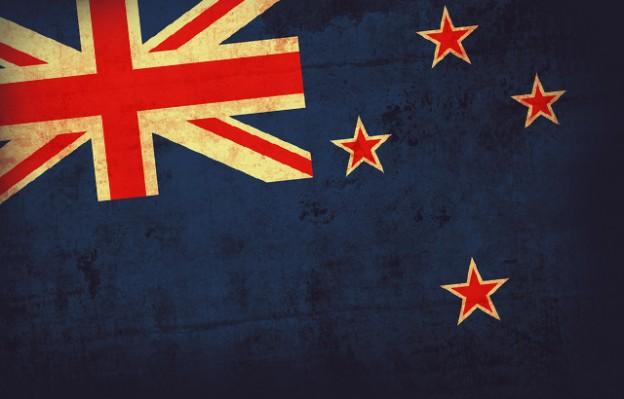 News-4-Newzealand