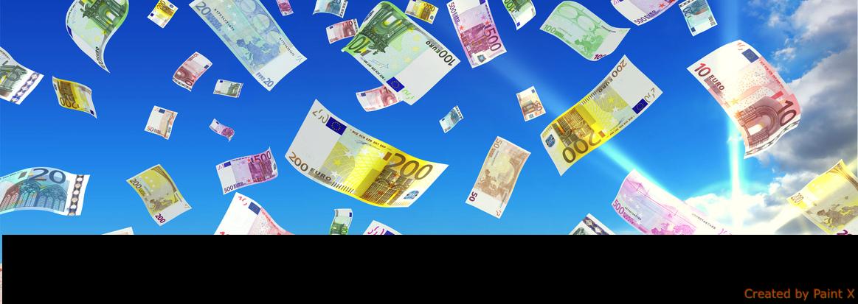 Euros sky (changed)