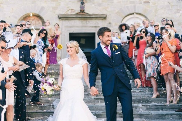 Italy wedding 2