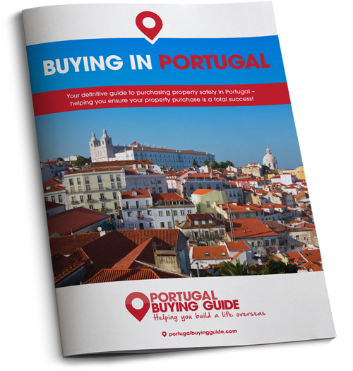 Portugal Property Buying Guide