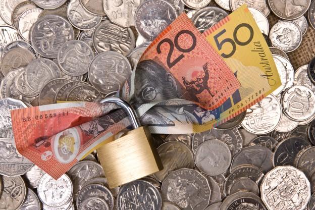 Resealing Grant of Probate in Australia.