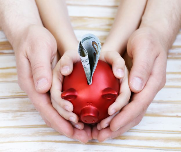 Protecting your inheritance when transferring money overseas
