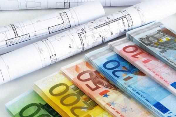Spanish property deposit refunds