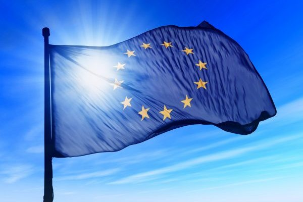 European Union, Brexit, Property purchases in Spain, Property purchases in Portugal