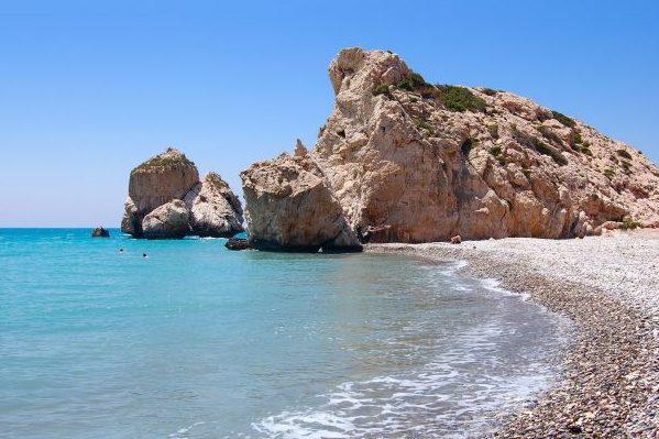 Paphos lawyers limassol lawyers nicosia lawyers