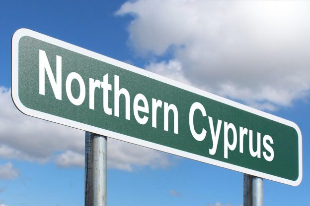 IPC Claims Northern Cyprus