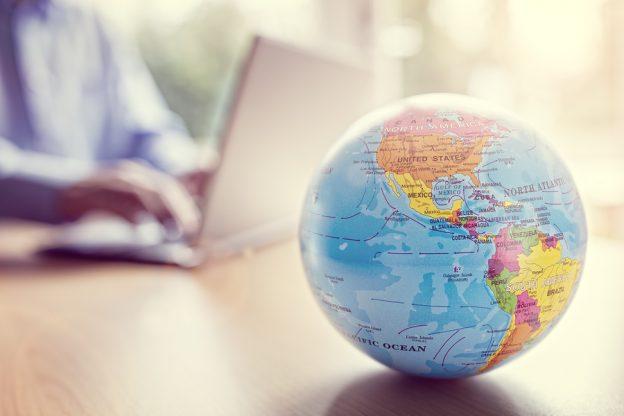 Worldwide Lawyers Cross-border estates