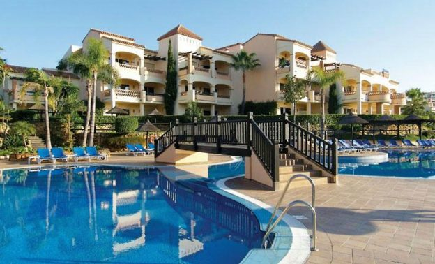 Your rights - Spanish timeshare maintenance fee increase