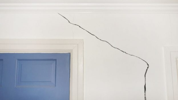 defective property claim spain